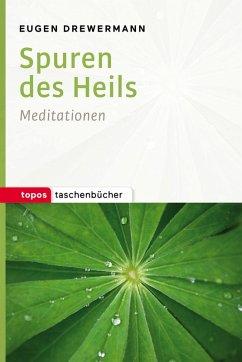 Spuren des Heils (eBook, PDF) - Eugen Drewermann