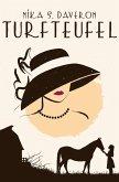 Turfteufel (eBook, ePUB)