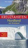 Kreuzfahrten Nordland (eBook, PDF)