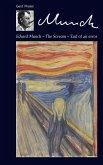 Edvard Munch - The Scream - End of an error (eBook, ePUB)
