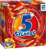5 Seconds (Spiel)