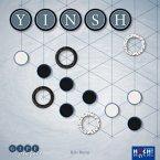Yinsh (Spiel)