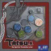 Tatsu (Spiel)