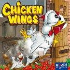 Chicken Wings (Spiel)