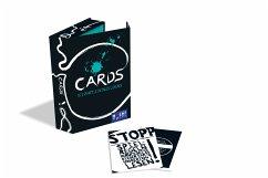 Cards (Kartenspiel)
