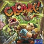 Clonk! (Spiel)