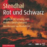 Rot und Schwarz (MP3-Download)