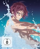 Free! - Vol. 3 (Limited Edition)