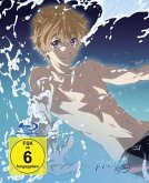 Free! - Vol. 4 (Limited Edition, 2 Discs)
