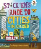 Cities - Uncovered