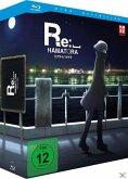 Re:Hamatora - Vol. 1