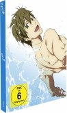 Free! - Vol. 2 (Limited Edition)