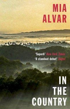 In the Country - Alvar, Mia