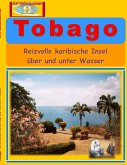 Tobago (eBook, ePUB)