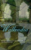 Walkendra (eBook, ePUB)