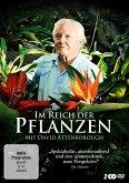 Im Reich der Pflanzen (2 Discs)