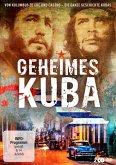 Geheimes Kuba - 2 Disc DVD