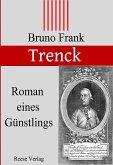 Trenck (eBook, ePUB)