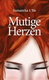 Mutige Herzen (eBook, ePUB)