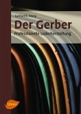 Der Gerber (eBook, PDF)