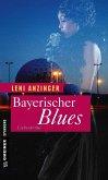 Bayerischer Blues (eBook, PDF)