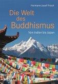 Die Welt des Buddhismus (eBook, ePUB)