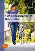 Sachkundenachweis für Hundehalter (eBook, PDF)