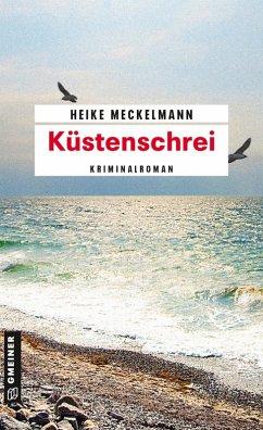Küstenschrei (eBook, PDF)