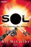 Die Kolonie des Königs (eBook, ePUB)
