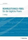 Rohrleitungs-Fibel