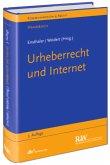 Urheberrecht und Internet