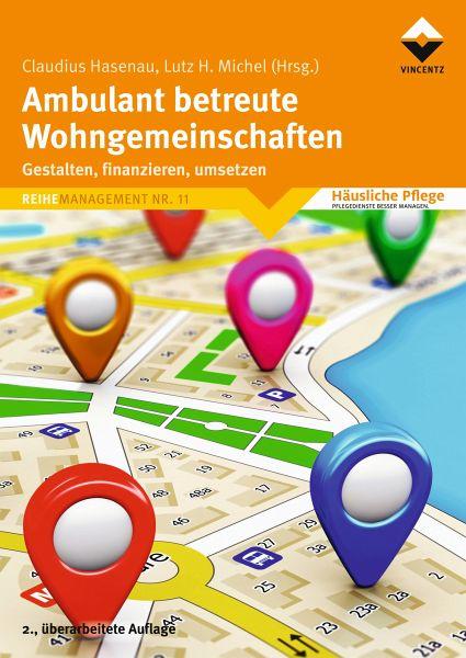 download Verwisch die