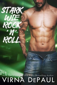 Stark wie Rock´n´Roll (eBook, ePUB)