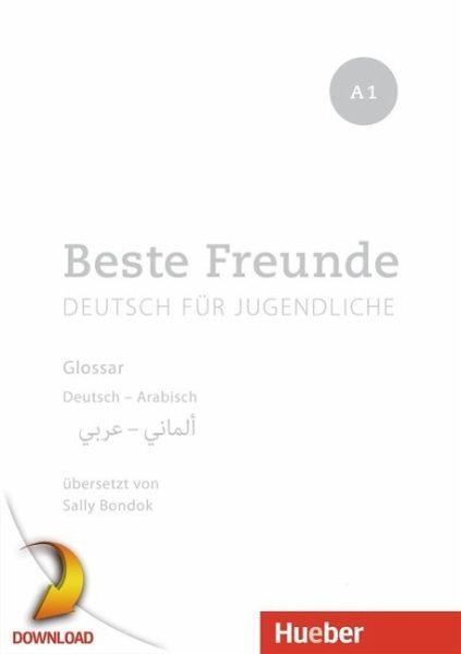 Beste freunde a1 ebook pdf bcher beste freunde a1 ebook pdf fandeluxe Gallery