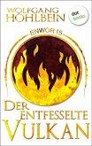 Der entfesselte Vulkan / Enwor Bd.15 (eBook, ePUB)