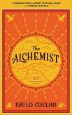 A Teacher's Guide to The Alchemist (eBook, ePUB)