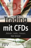 Trading mit CFDs (eBook, ePUB)