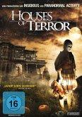 Halloween House / Houses of Terror