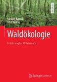 Waldökologie (eBook, PDF)