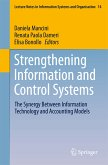 Strengthening Information and Control Systems (eBook, PDF)