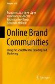 Online Brand Communities (eBook, PDF)
