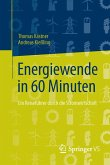 Energiewende in 60 Minuten (eBook, PDF)