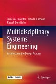 Multidisciplinary Systems Engineering (eBook, PDF)