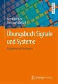 Übungsbuch Signale und Systeme (eBook, PDF)