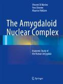 The Amygdaloid Nuclear Complex (eBook, PDF)