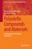 Polyolefin Compounds and Materials (eBook, PDF)