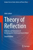Theory of Reflection (eBook, PDF)