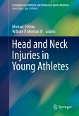 Head and Neck Injuries in Young Athletes (eBook, PDF)