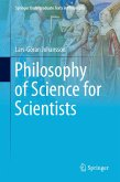 Philosophy of Science for Scientists (eBook, PDF)
