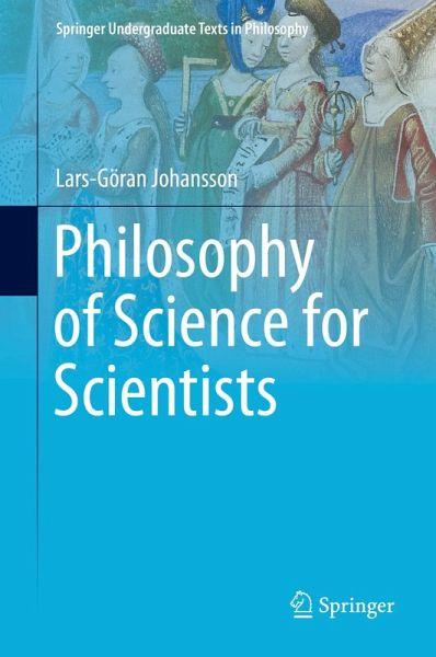 Philosophy of science for scientists ebook pdf von lars gran philosophy of science for scientists ebook pdf fandeluxe Gallery